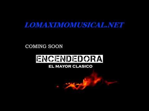 Descargar El Mayor Clasico - La Encendedora (Dembow 2015)