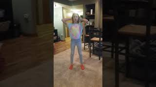 Gymnastics news!!!!