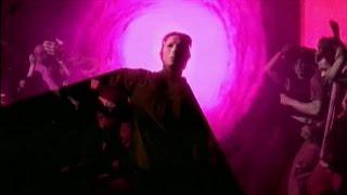 Leftfield - Afrika Shox feat. Afrika Bambaataa (Dan-O-Rama's Vanilla Sky Ver.)