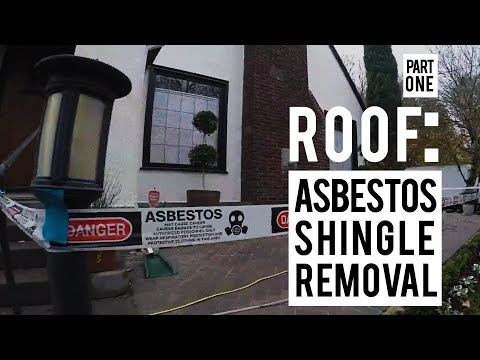 this-time-we-remove-asbestos-shingles-from-our-roof-(with-professionals,-of-course)...