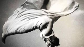 Touch upon Touch Cocteau Twins Live Ministry of Sound 1996