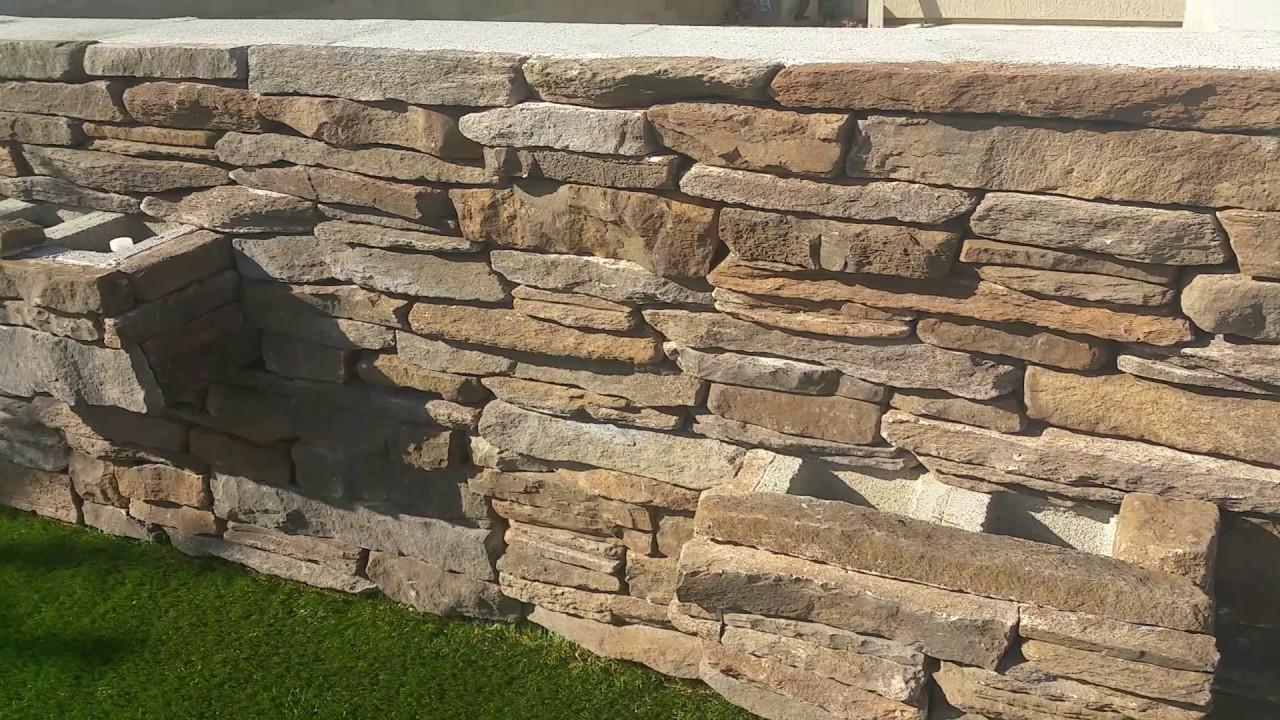Loce Construction Adhesive Glue On Ledgestone Culture Stone