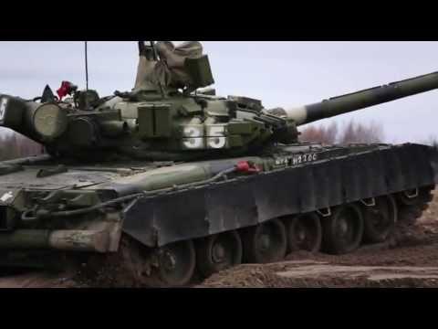 6-я отдельная танковая Ченстоховская Краснознаменная бригада