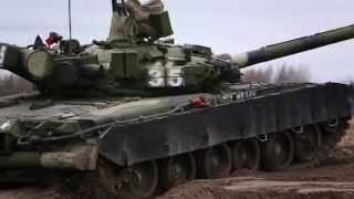 6 я отдельная танковая Ченстоховская Краснознаменная бригада