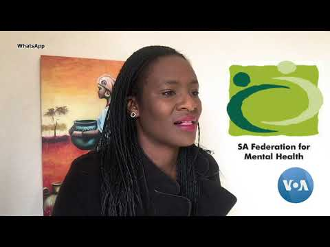 South Africa's repatriated citizens test negative for COVID-19 from YouTube · Duration:  2 minutes 5 seconds