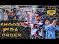 Shoot Da Order : Jass Manak, Jagpal Sandhu (Full Song) Jayy Randhawa   Shooter   harshdeep Singh
