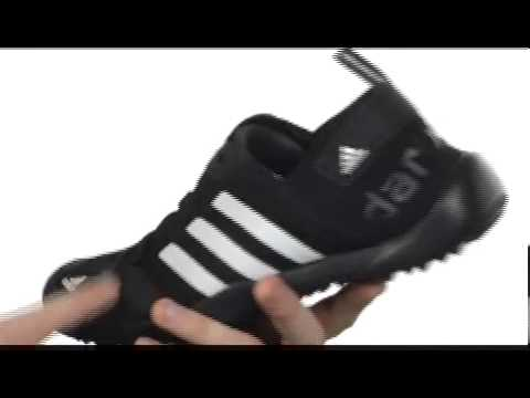 best cheap 50d5b 72996 adidas Outdoor CLIMACOOL® Daroga Two SKU 8059884 - YouTube