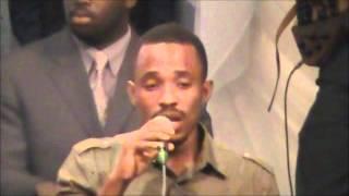 Adore Bondye Li Merite Glwa - Haiti Gospel Talent Team Faith Center Church.wmv thumbnail
