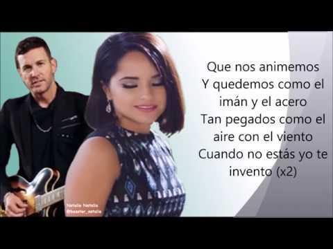 Ay dios si si novia mexicana gritona y tetona - 3 part 1