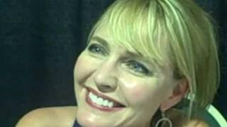 Lisa Wilcox Interview