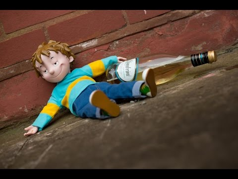 Капли от алкоголизма Колме: инструкция по применению, цена