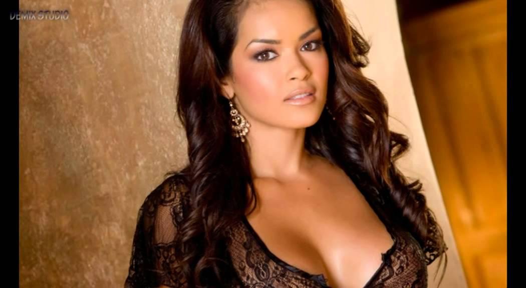 Piękne Kobiety Beautiful Women Sexy Youtube