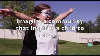 Smarter Toddler - NYC Unique Child Day Care Preschools