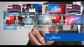 видео Лицемерие главы центрального банка России (2013г)