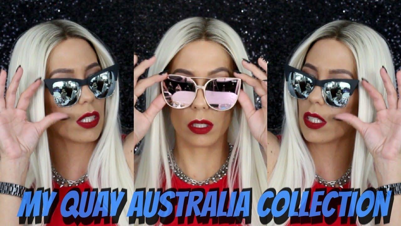 6586bf2136 My Quay Australia Collection