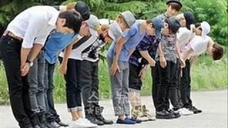 Gambar cover For Kangin: We wait 2 years