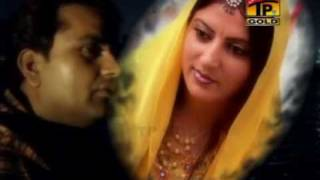 punjabi sad song by Rashid Ali.DAT