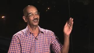 بتوقيت مصر : لقاء مكاوي سعيد صاحب