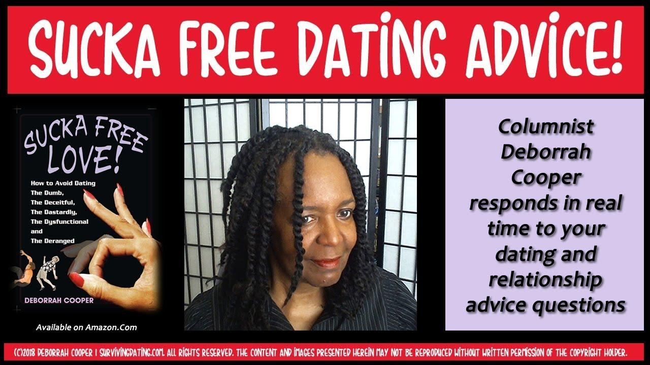 24 Dating 18