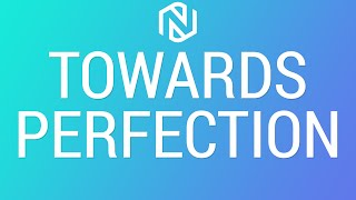 Towards Perfection - February 28, 2021 - NLAC