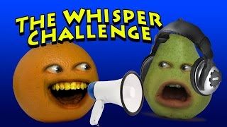 pear challenge videos