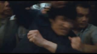 Mao's Last Dancer Trailer