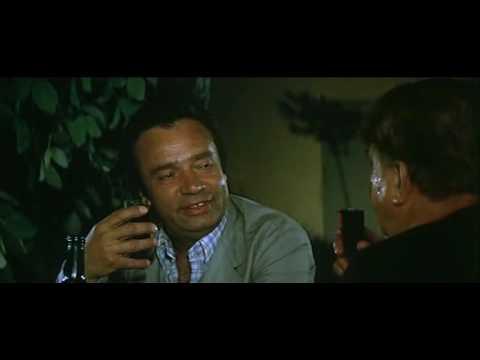 Jak se pije vino - Vladimír Menšík 1976