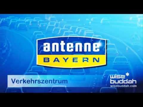 antenne bayern partnersuche Augsburg