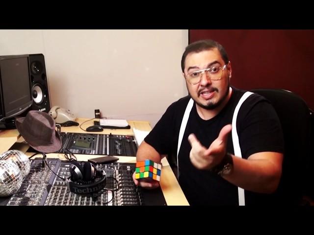 VIDEO CLASSICS Edição 72 Abertura