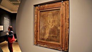 Тайнy картины Репина откроет Третьяковская галерея (новости)