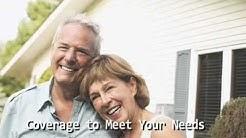 Village Insurance Inc - Harleysville, PA