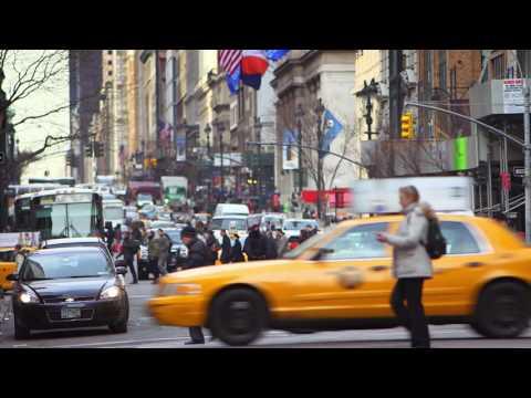 THE ARTIST'S GARDEN : AMERICAN IMPRESSIONISM Trailer