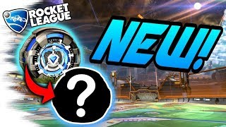 Rocket League UPDATE: PSYONIX Is CHANGING The REWARD WHEELS?! (Competitive Gameplay/News)