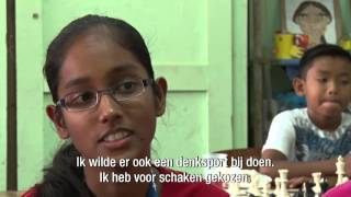WADADA News for Kids episode 48 Suriname, NL subs