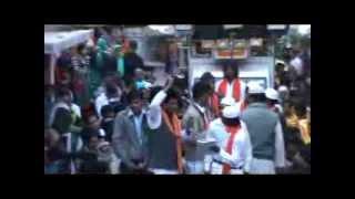 20 Abbas alamdar he Moharam Julus KhachrodMP A one star band Balasinor 09824315917