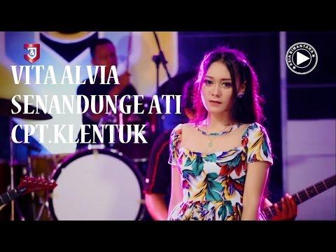 Download Vita Alvia – Senandunge Ati Mp3 (7.36 MB)