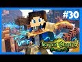 Wynncraft | Ep 30 - CONFUSED WITH RIDDLES!! WynnExcavation Site A Quest!
