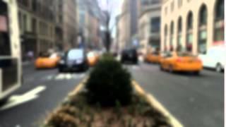 Видео фон для сайта - Авто Трафик(Видео фон отлично подойдет для сайтов и landing page. С видео фоном ваш сайт станет современным и привлекательным., 2016-05-04T13:25:37.000Z)