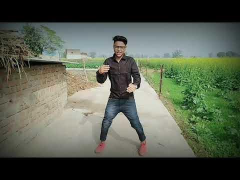Mujko Rana Ji Maf Karna Riyal Shout  Gano