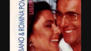 Cita Increíble (Al Bano Carrisi, Libertad 1987)