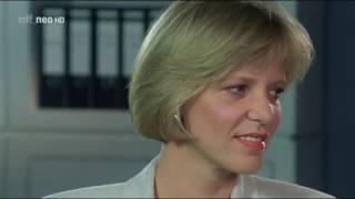 Ein Fall für zwei 83 - Vaterliebe [HD Krimi] 1990 Matula & Dr. Franck
