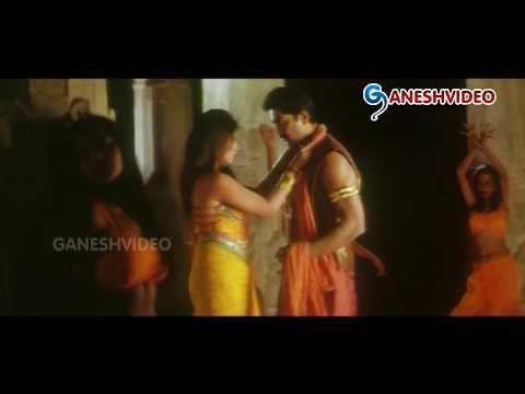 Tilak Movie Songs - Nevena - Sarath Kumar, Nayantara