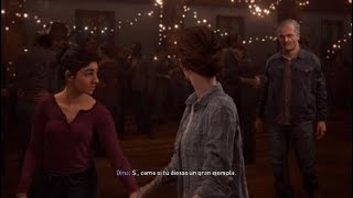 The Last of Us™ Parte II - 87