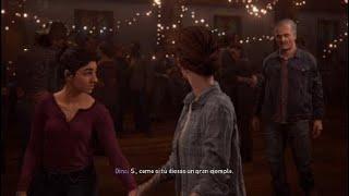 The Last of Us™ Parte II - 87