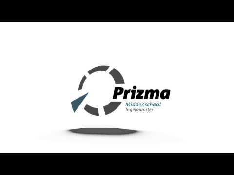 Prizma scholengemeenschap