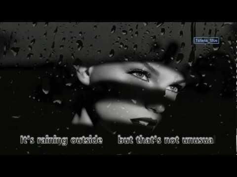 URIAH HEEP - Rain... (with lyrics) Mp3