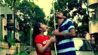 "SDM Medical college 09-10 batch ""YENO IDE"" Music video"