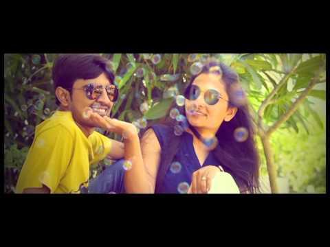 Digital Studio Bhavna Morbi Best Pre Wedding Sanam Re RUPEN & HIRAL