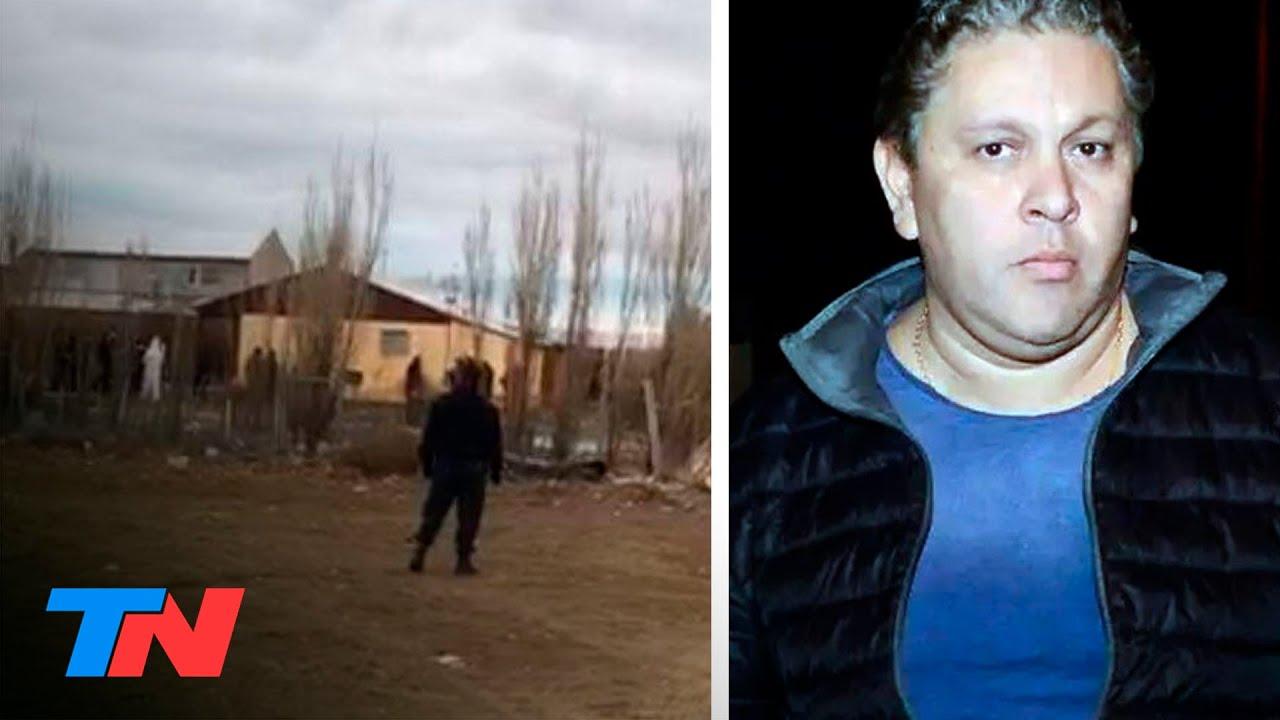 Asesinaron a Fabián Gutiérrez, el exsecretario de Cristina Kirchner: los detalles del crimen