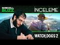 Download Video İnceleme | Watch_Dogs 2